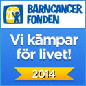 BCF_Banner2014_GRUND_125x125