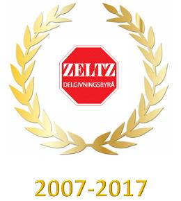 logokrans